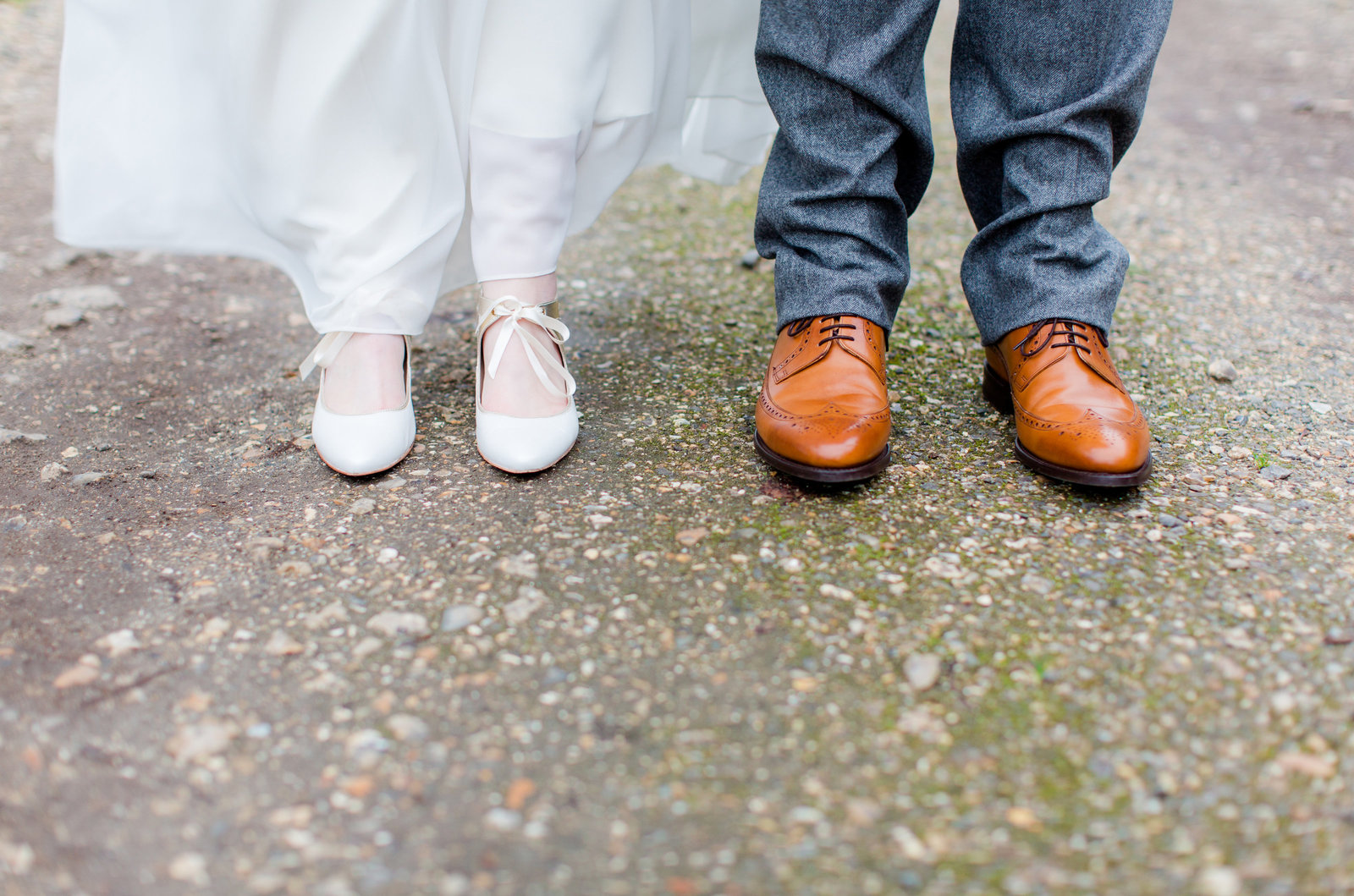 adorlee-0878-southend-barns-wedding-photographer-chichester-west-sussex