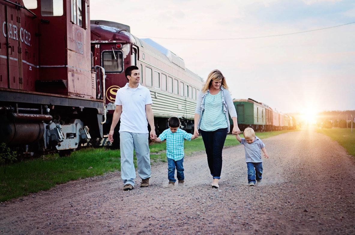Kacie Families  DSC_2808 copy