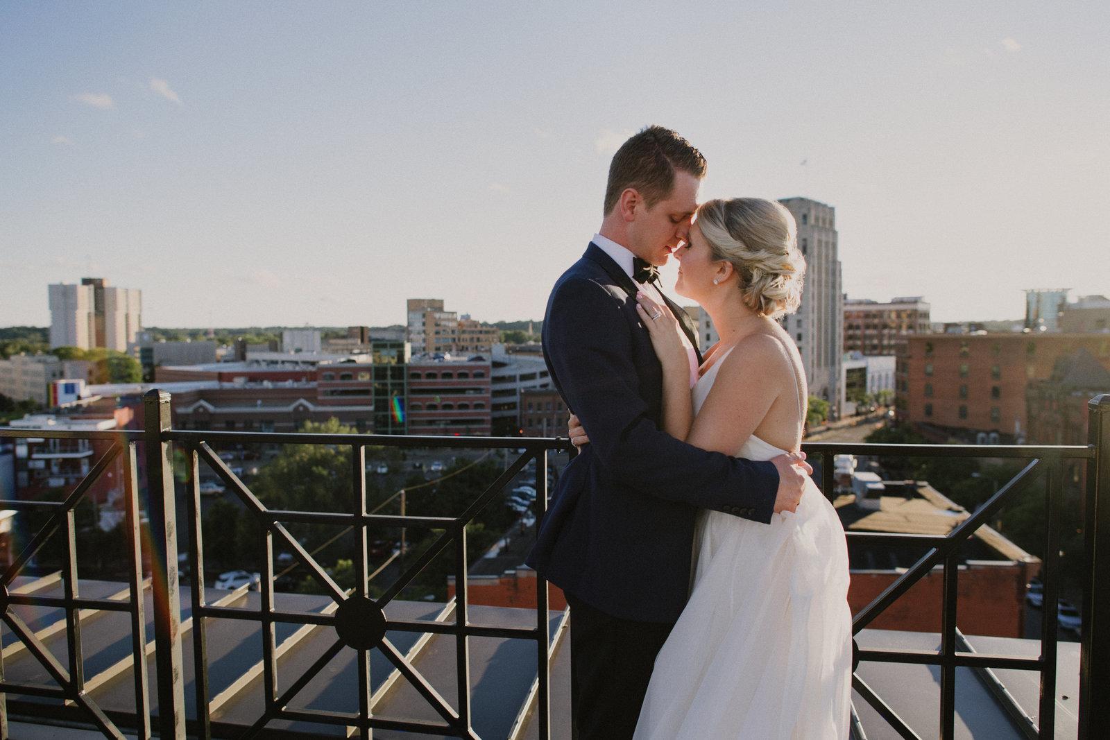 Brynes Wedding-3004