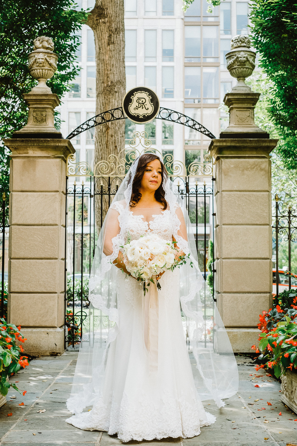 WEDDINGPHOTOGRAPHERMIAMI-137