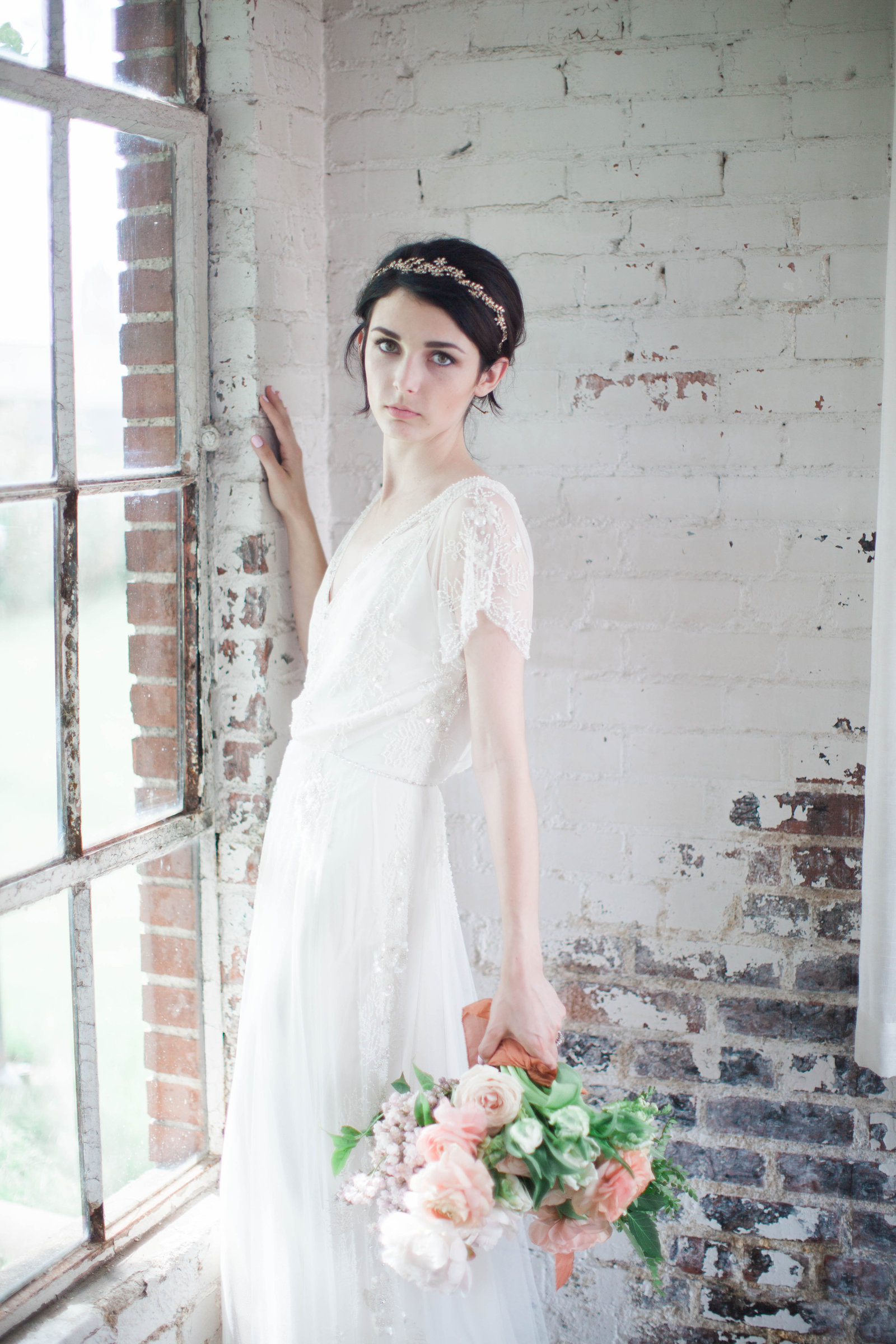 Dallas Styled Shoot-9075