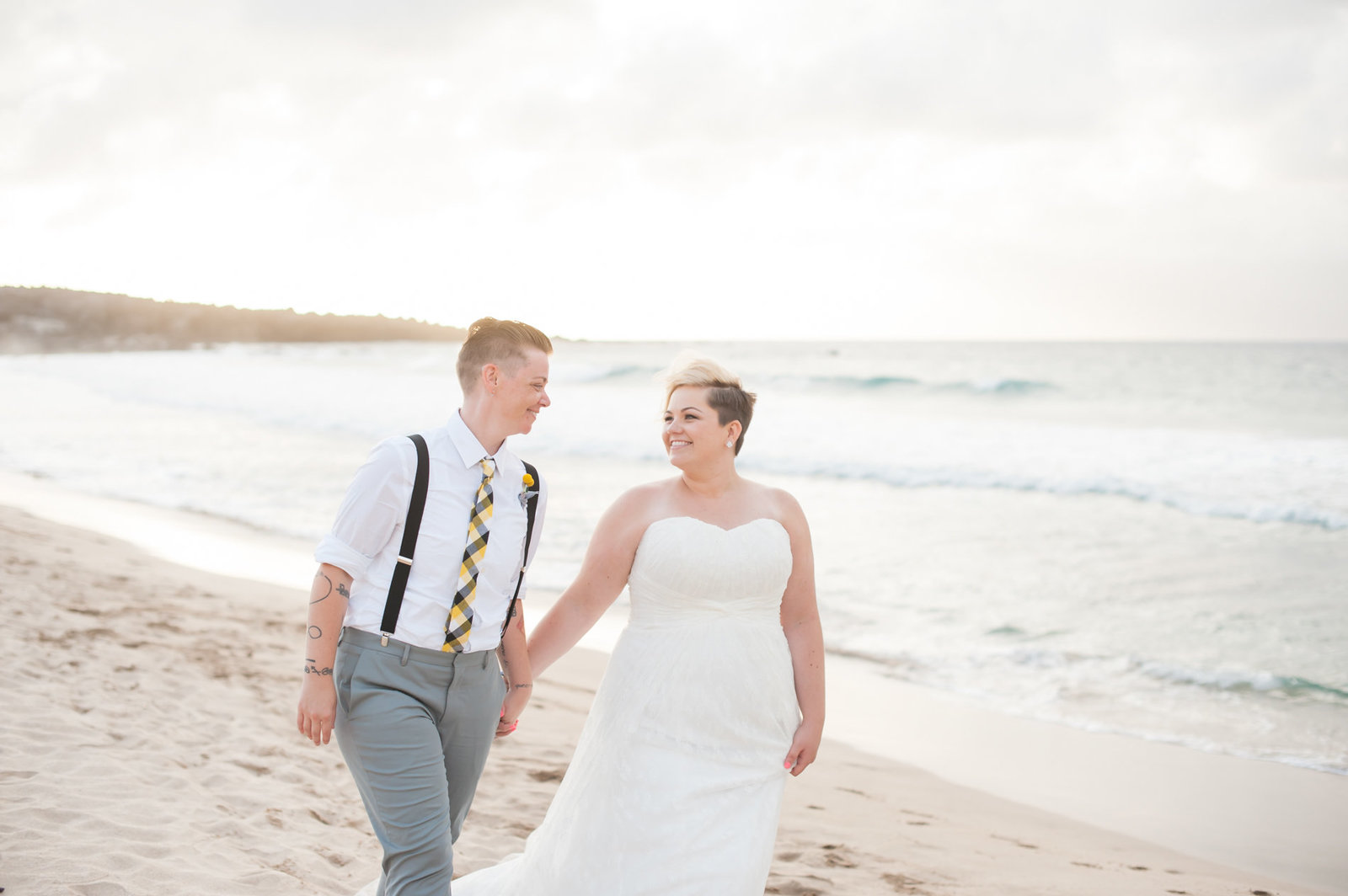 Maui Wedding Packages-61