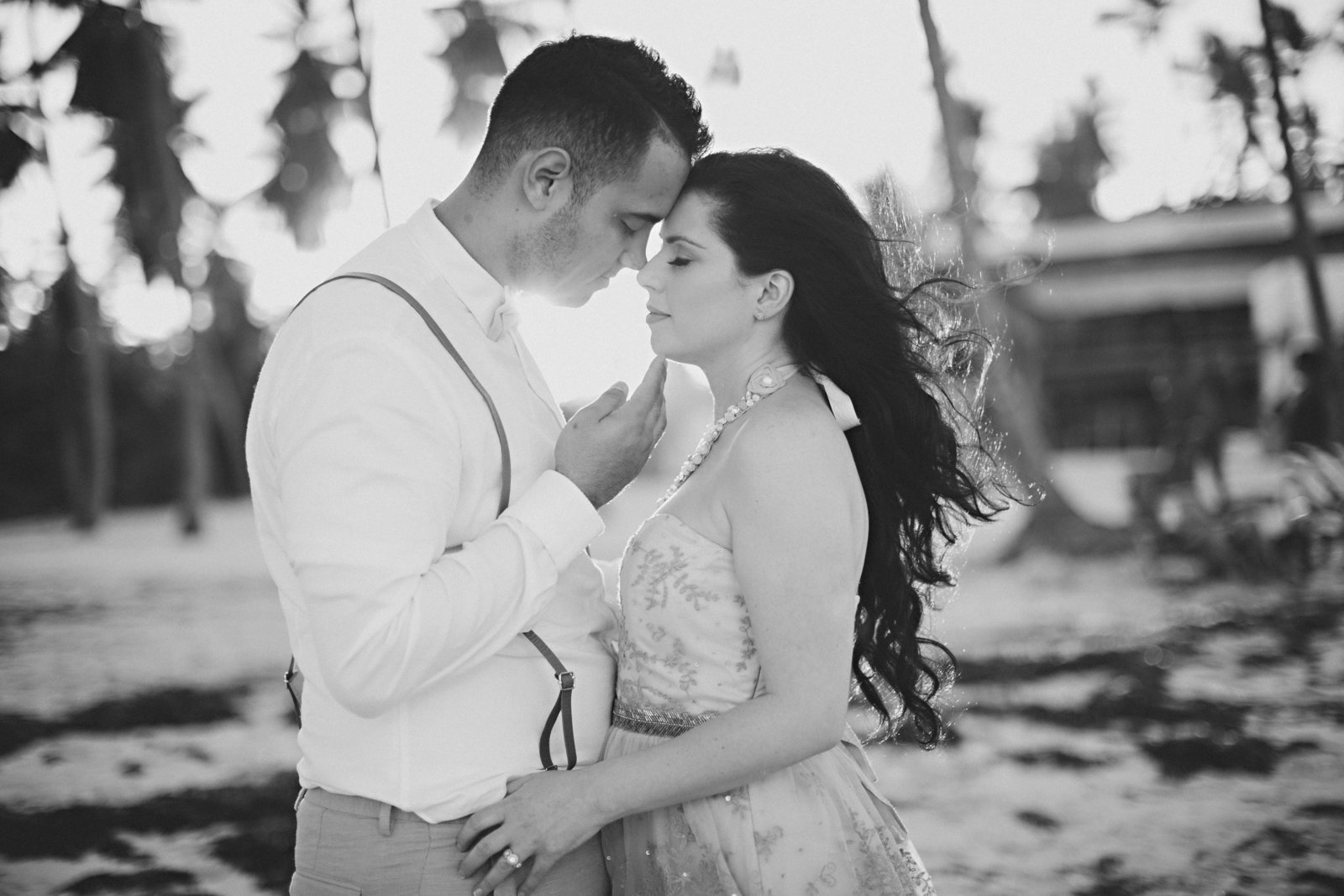 punta_cana_caribbean_wedding_photographer_133