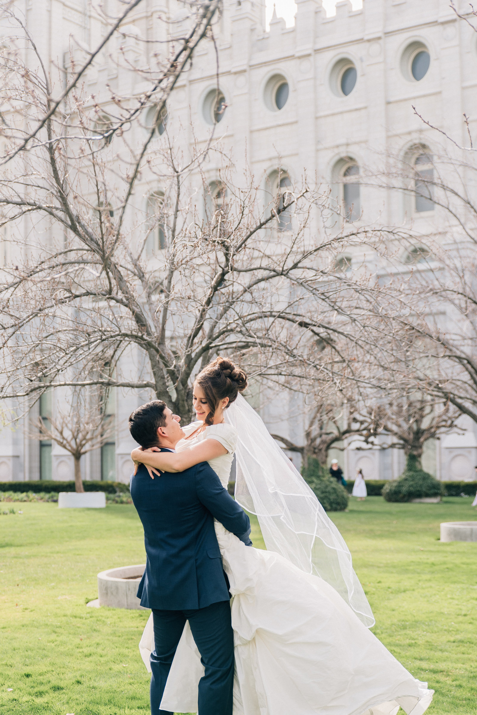 Salt+lake+temple+spring+wedding+utah+photographer  018