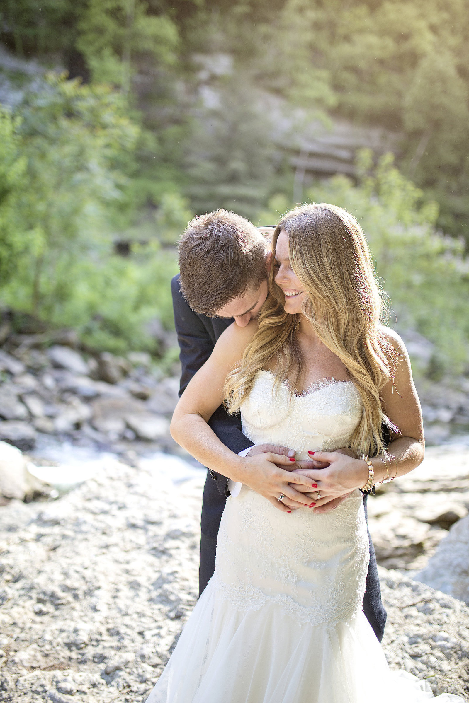 affordable wedding photography  in Nashville