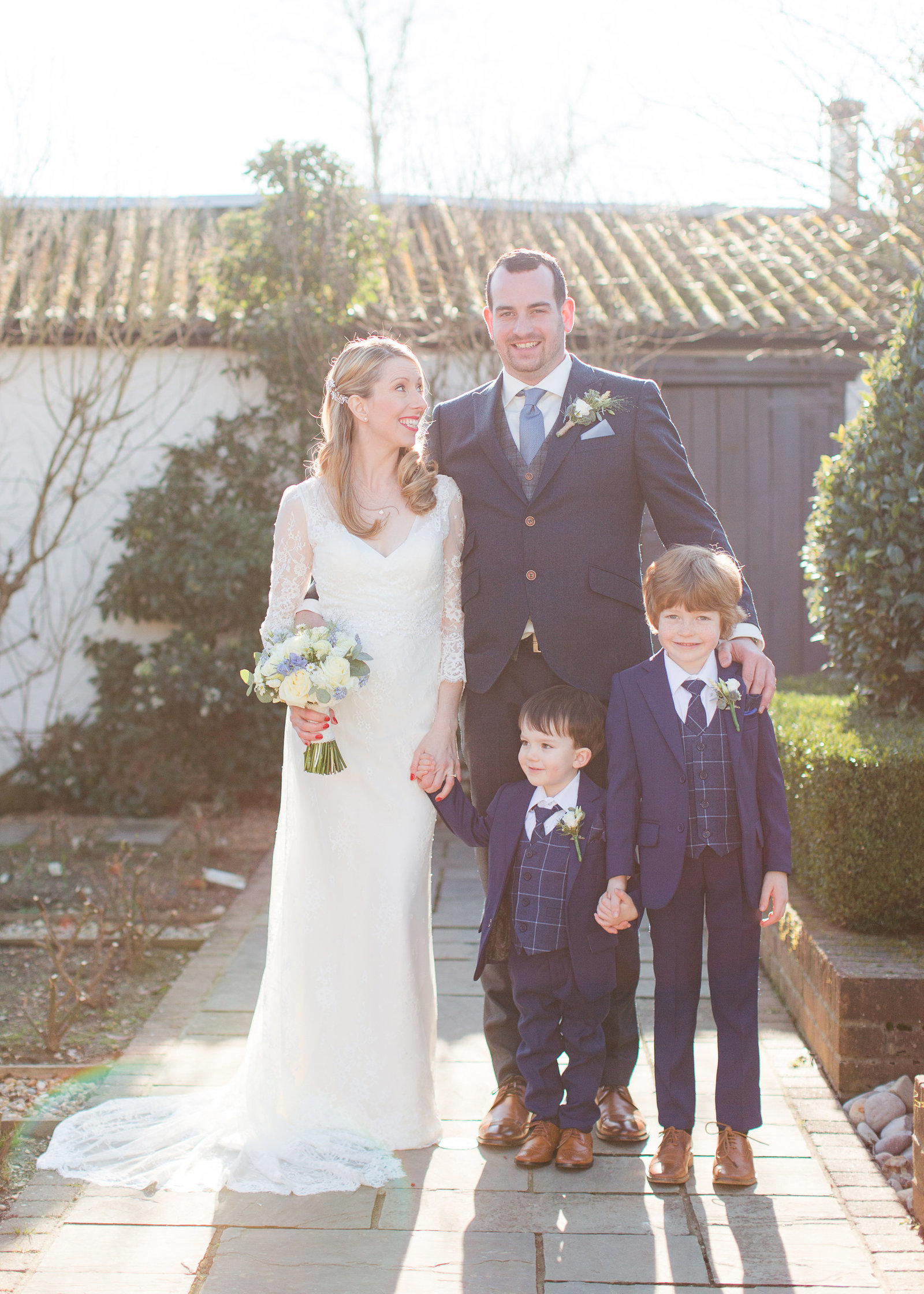 adorlee-0915-southend-barns-wedding-photographer-chichester-west-sussex