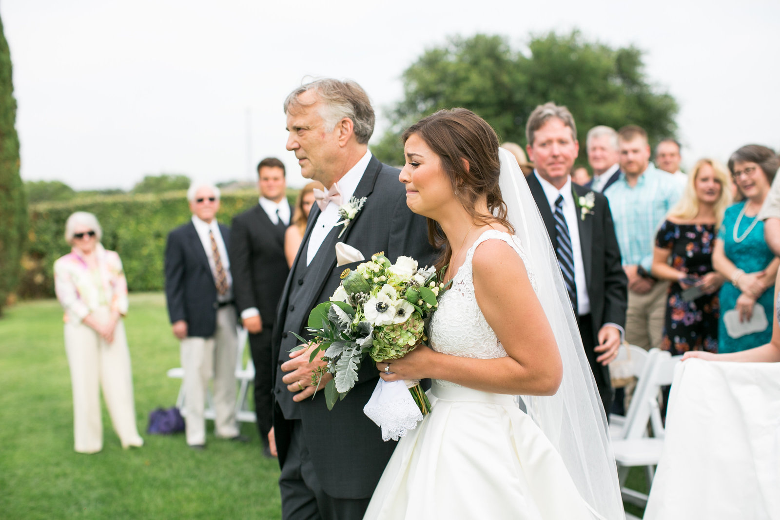 gardens-of-cranesbury-view-canyon-lake-texas-wedding-ceremony-photo-159