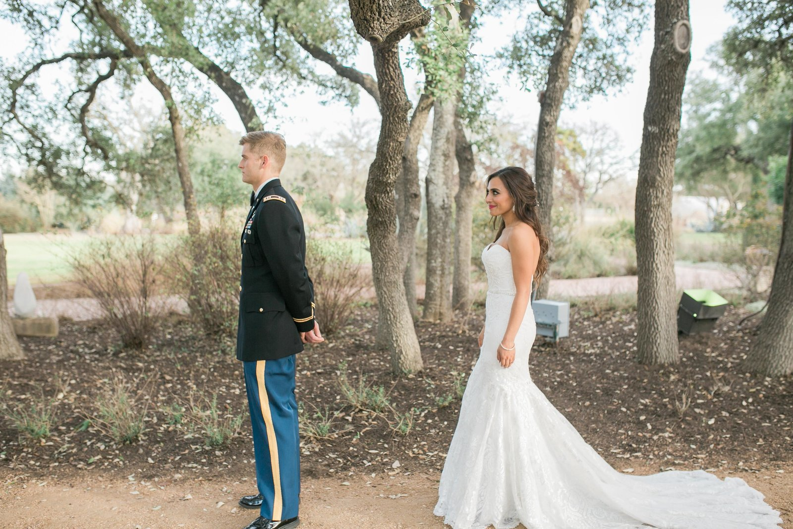 Austin fine art wedding photographer-10