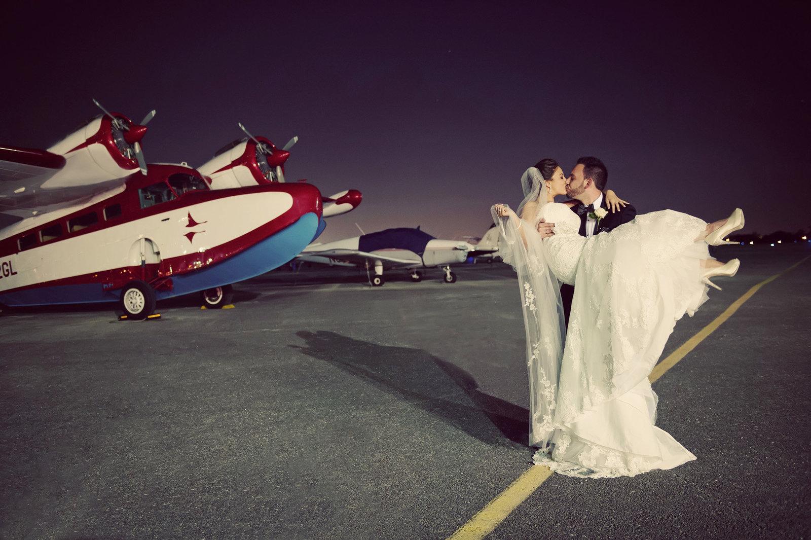 hazel weddings 041