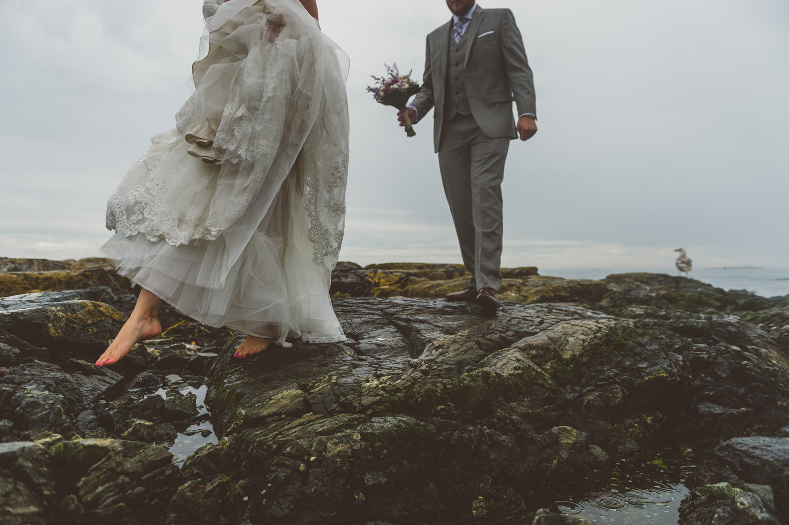 Artistic-Wedding-Photographer-38