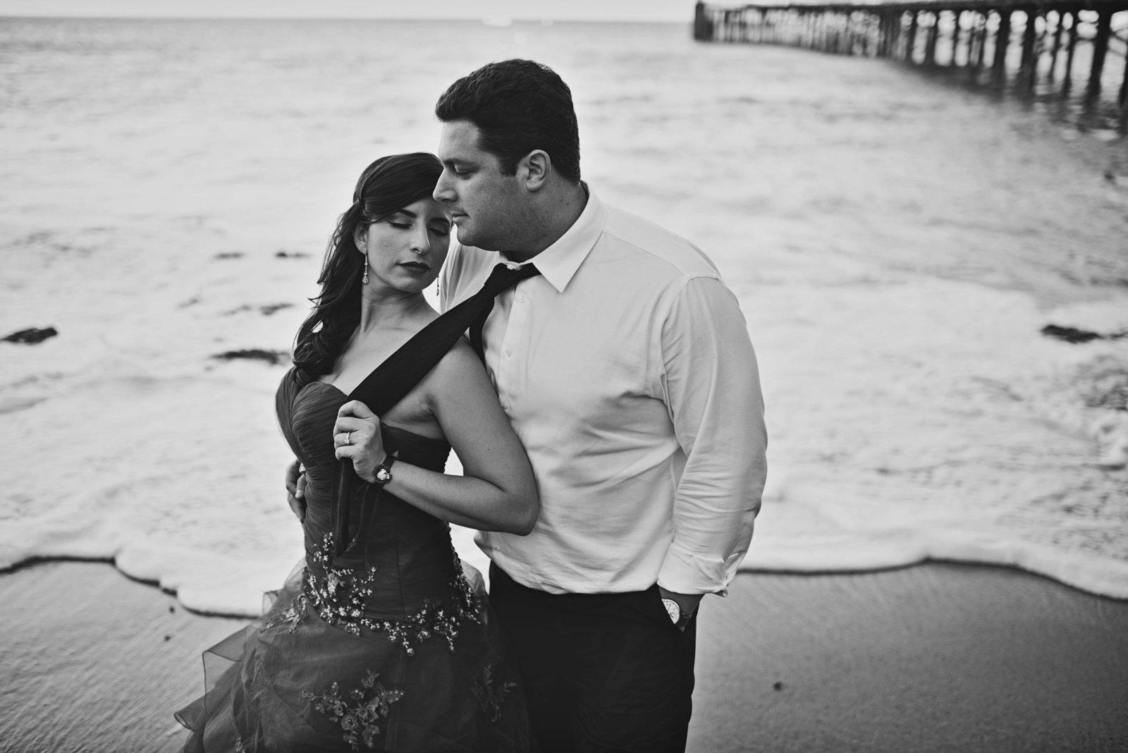 malibu wedding photographer photos celebrity wedding photographer bryan newfield photography ruth mike 33