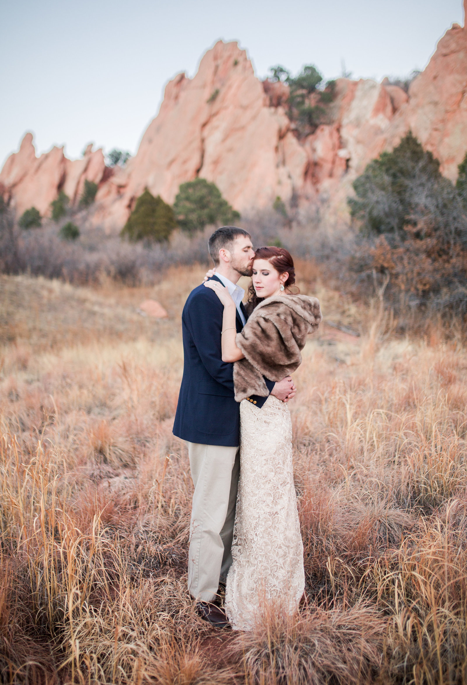 Gina & Stephen-Garden of the Gods-063