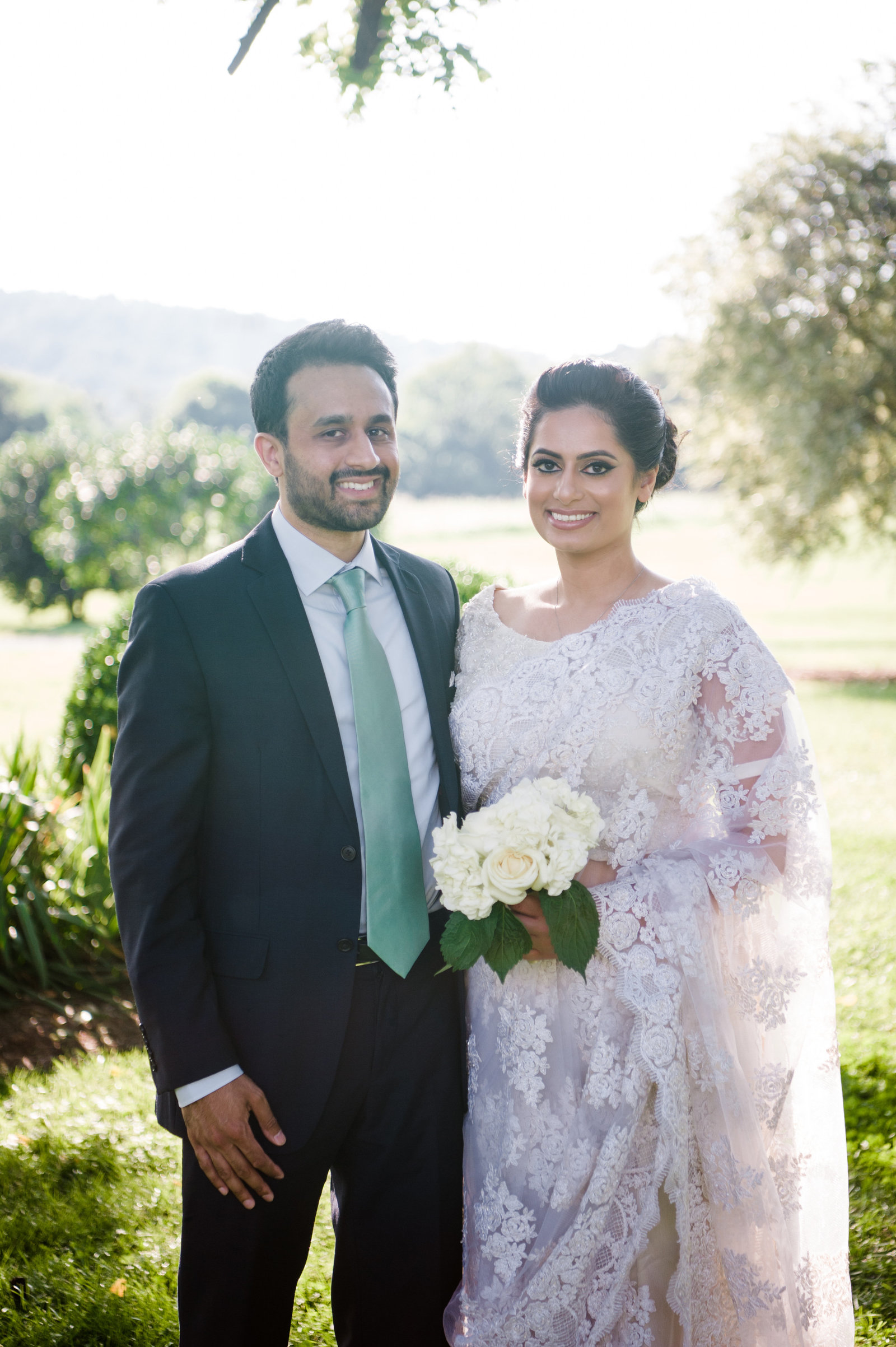 Minhas-Sohail Wedding by The Hill Studios-127
