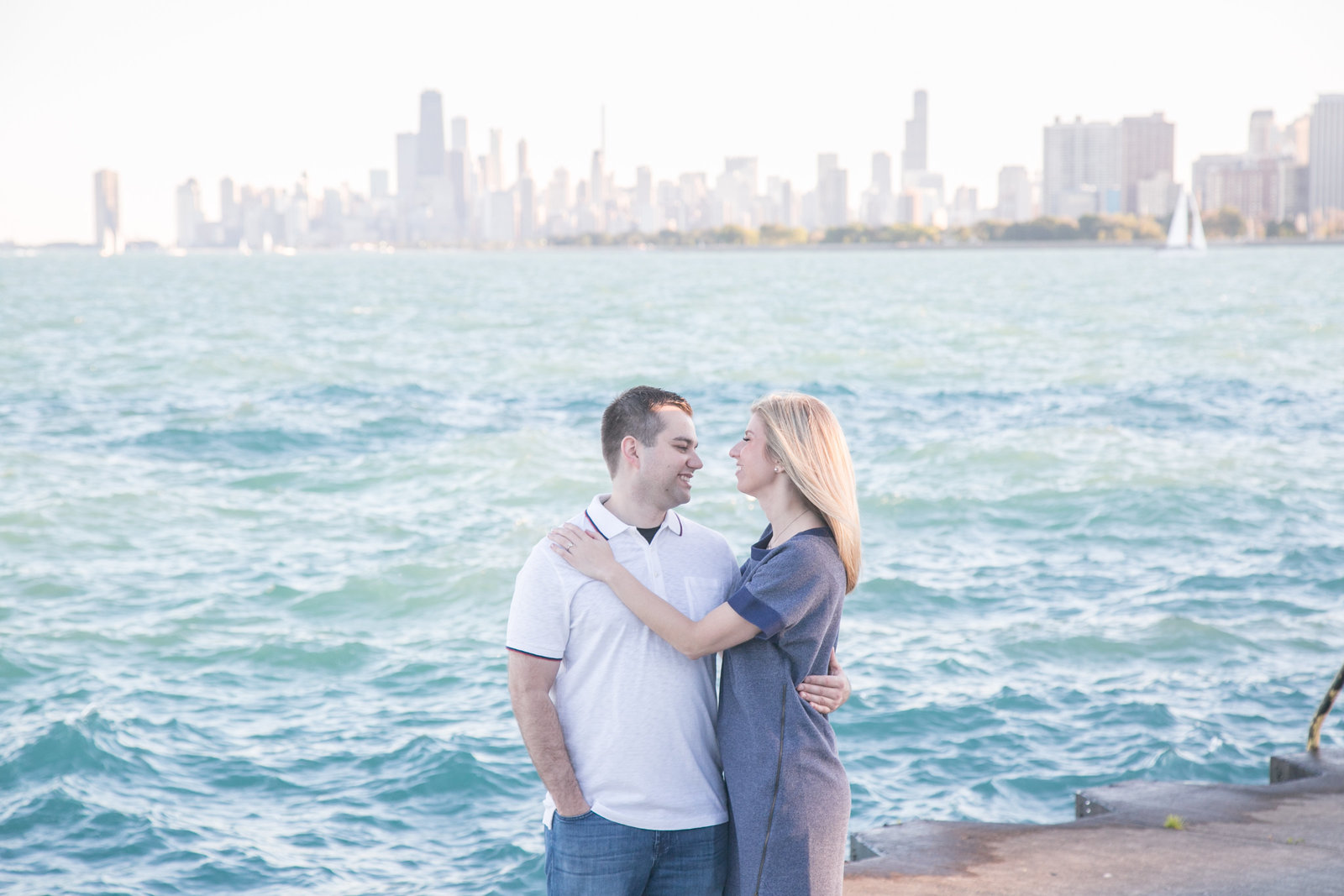 knbphoto_chicago_engagement_photography_wedding_photography_i+s_0010