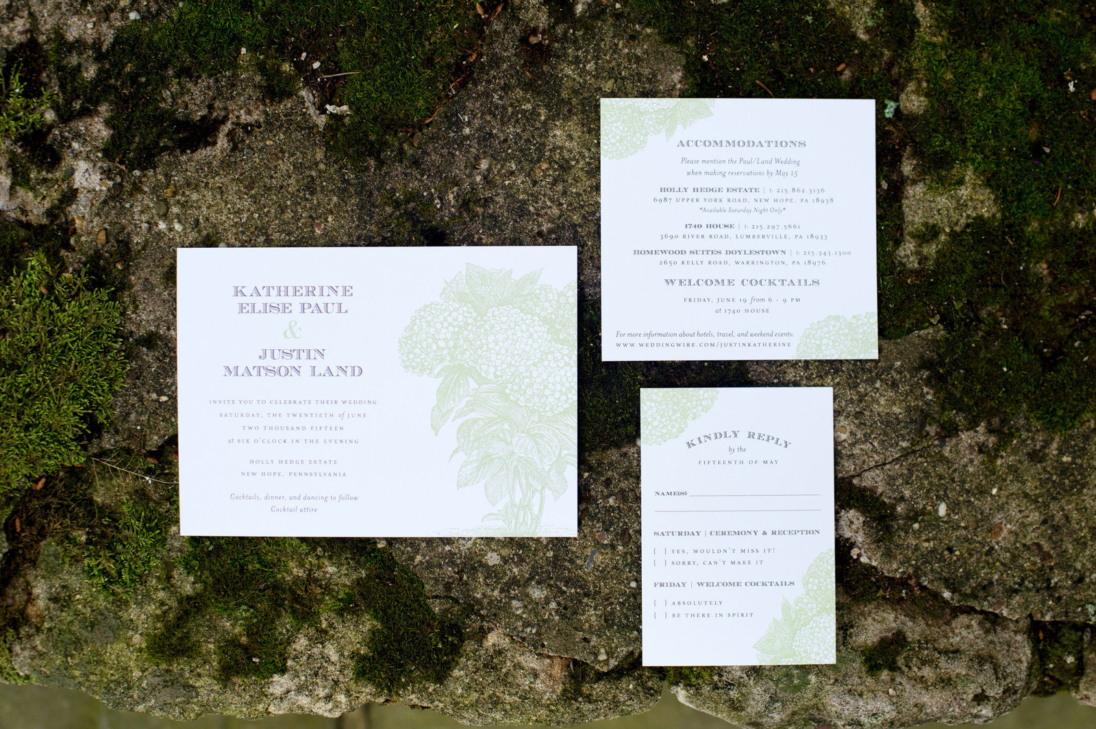 Crystal Genes Photography HOLLY HEDGE WEDDING_150620-112449