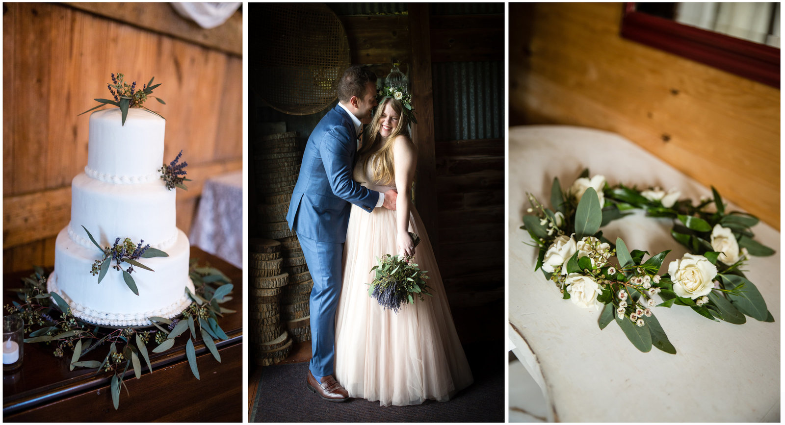 Indianapolis_Wedding_Photos