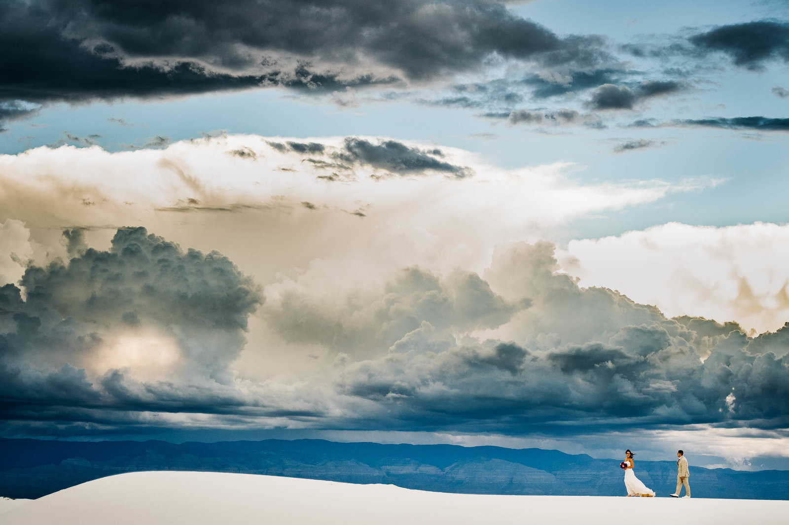 238-El-paso-wedding-photographer-StAd _0436