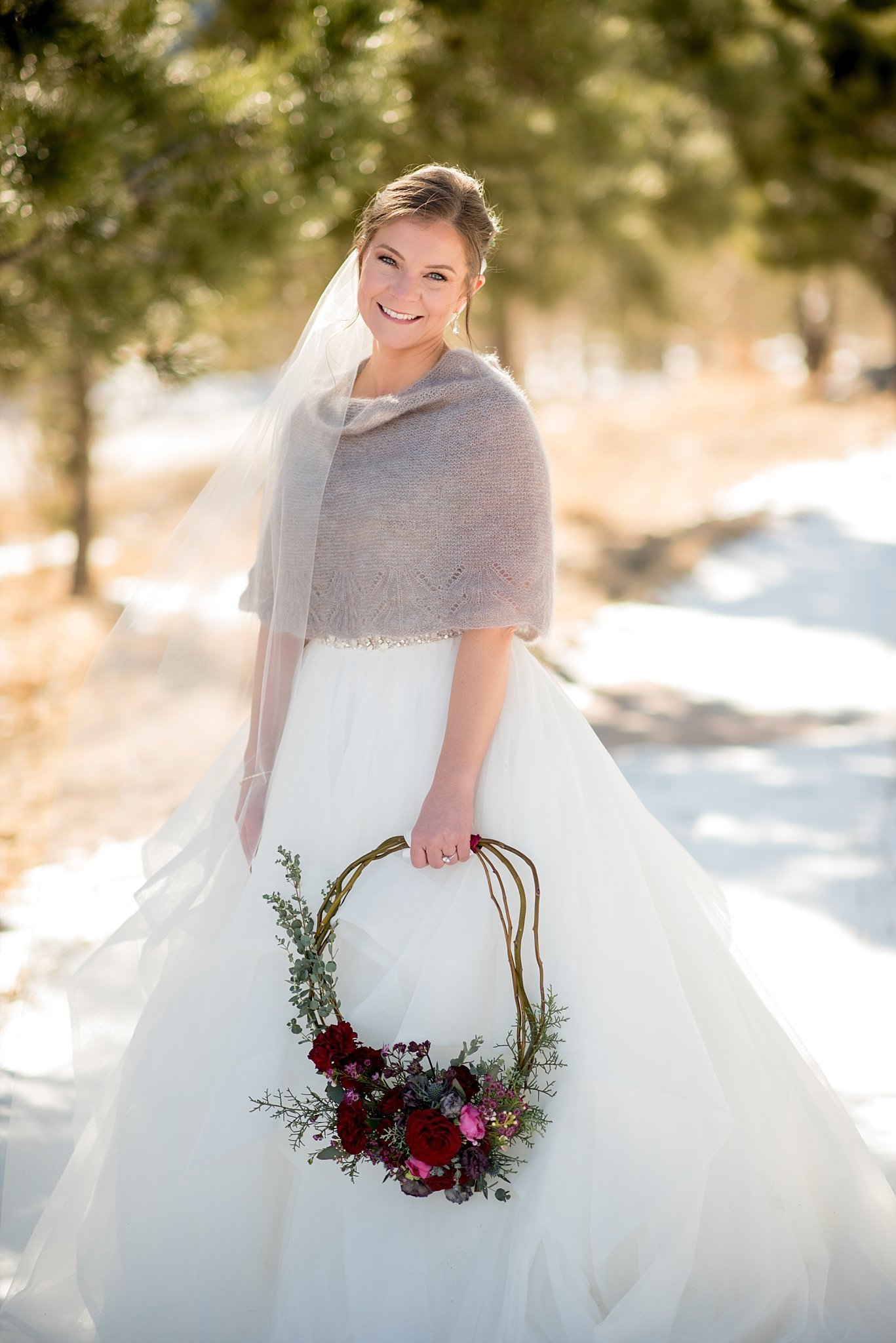 Elizabeth Ann Photography, Denver Wedding Photographer_2599