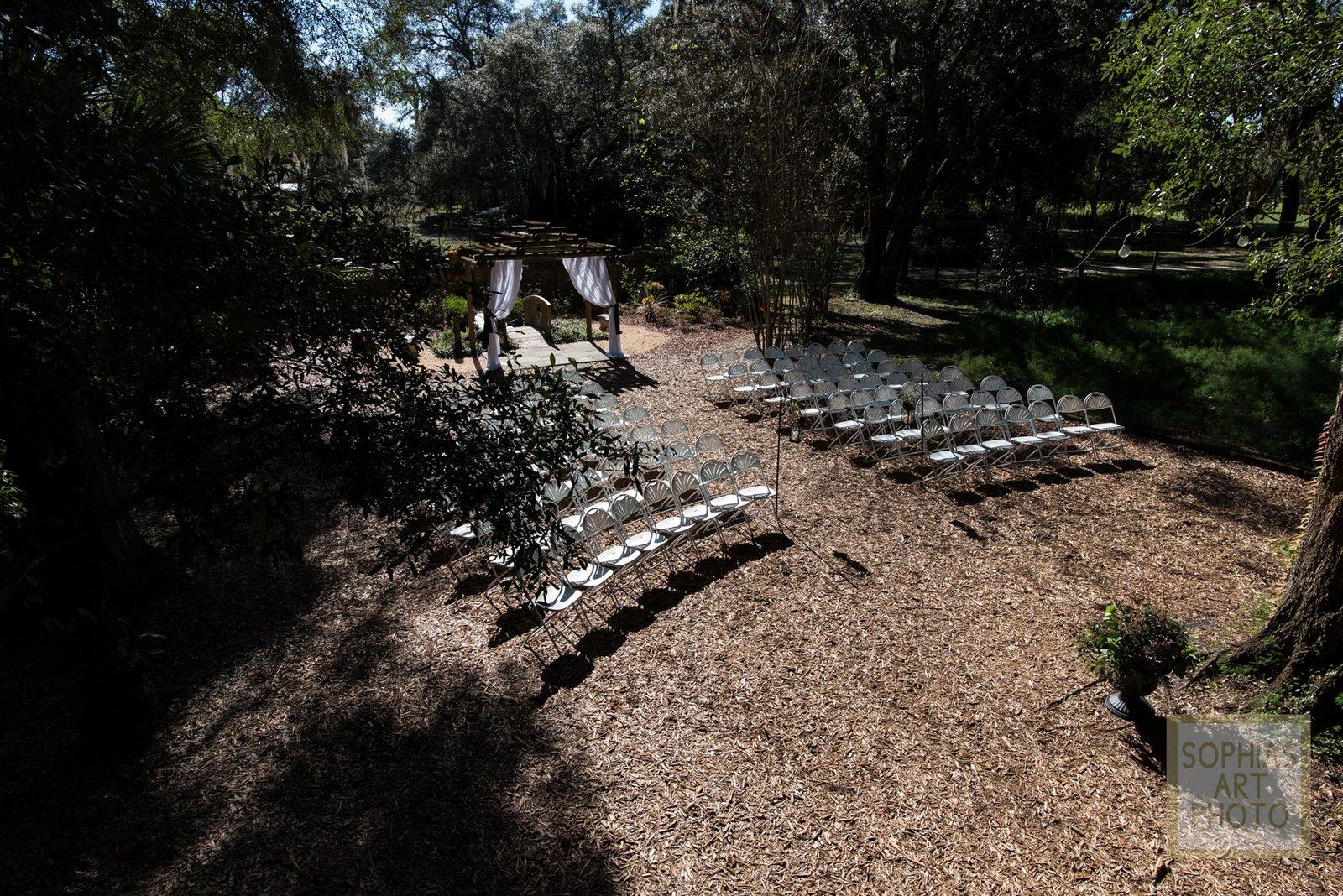 harmony-gardens-fl-wedding-haly-and-william-1084