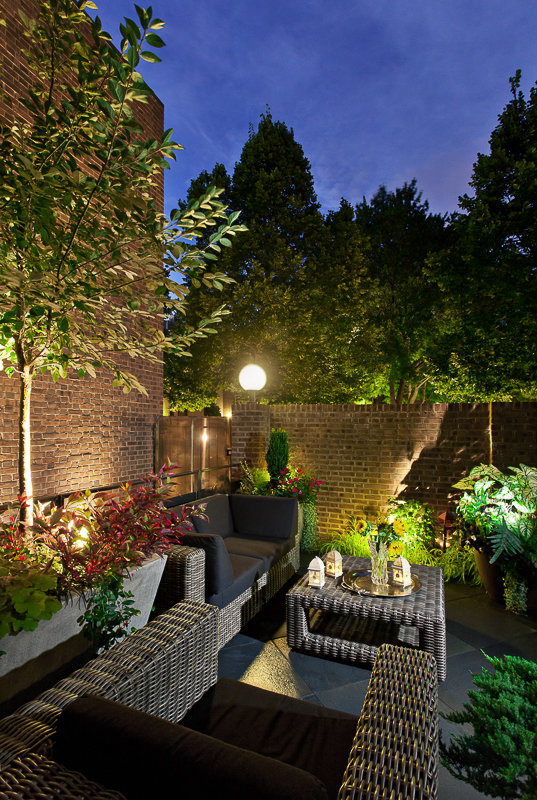 philadelphia-eco-garden-design-008