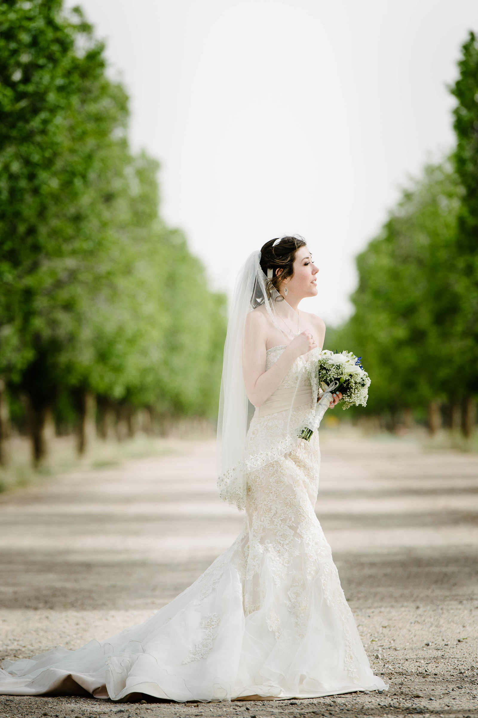 290-El-paso-wedding-photographer-El Paso Wedding Photographer_B03