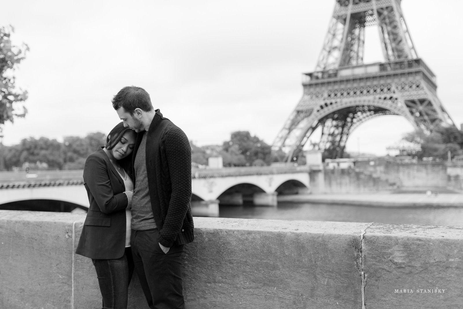 Céline&Axel_engagement_25052015-19-2