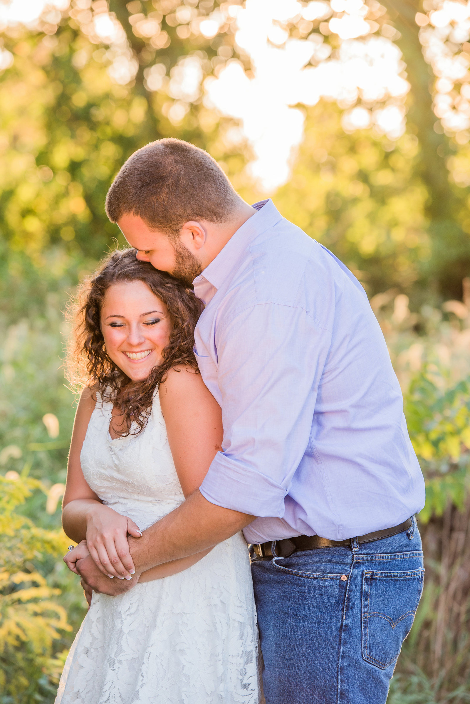 NJ_Rustic_Engagement_Photography120