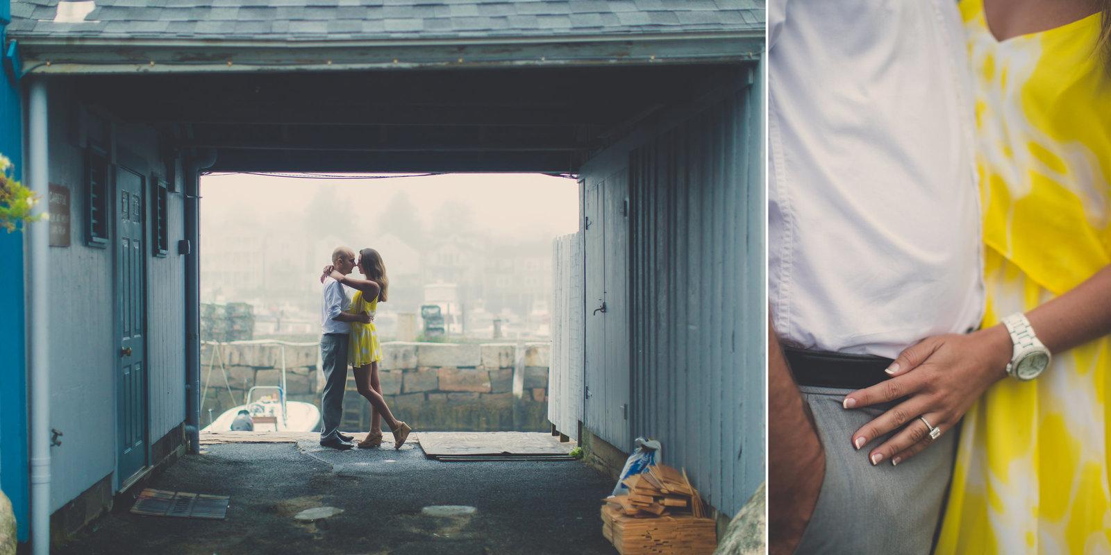 boston_saratoga_springs_engagement_wedding_photographers_011