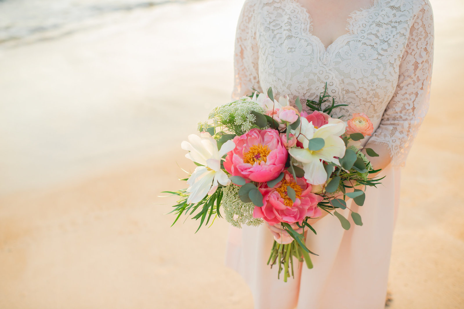 Maui Wedding Packages-131