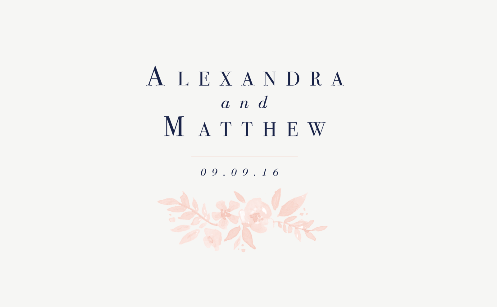 wedding-branding-logo-alex-matthew-01