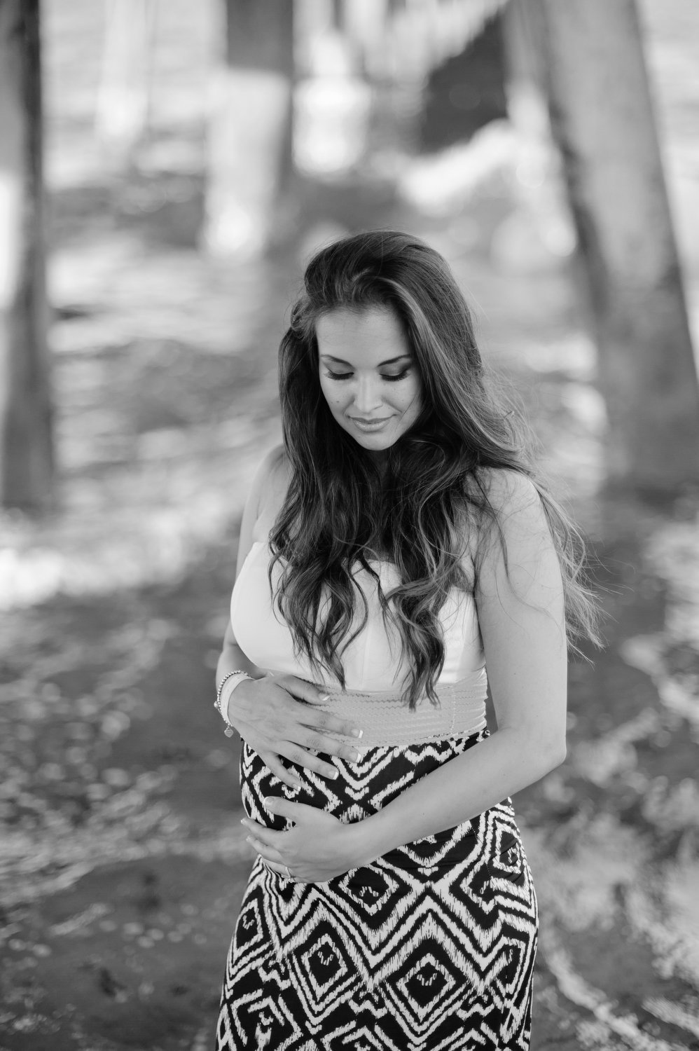 South Florida maternity photographer 0011