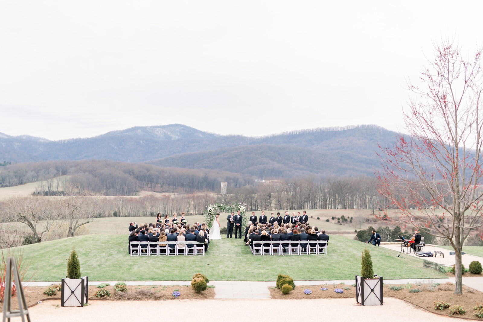 pippin-hill-vineyards-498charlottesville-virginia-wedding-photo