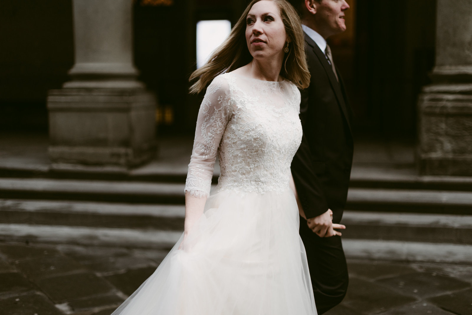 Florence_elopement_Honeymoon_45