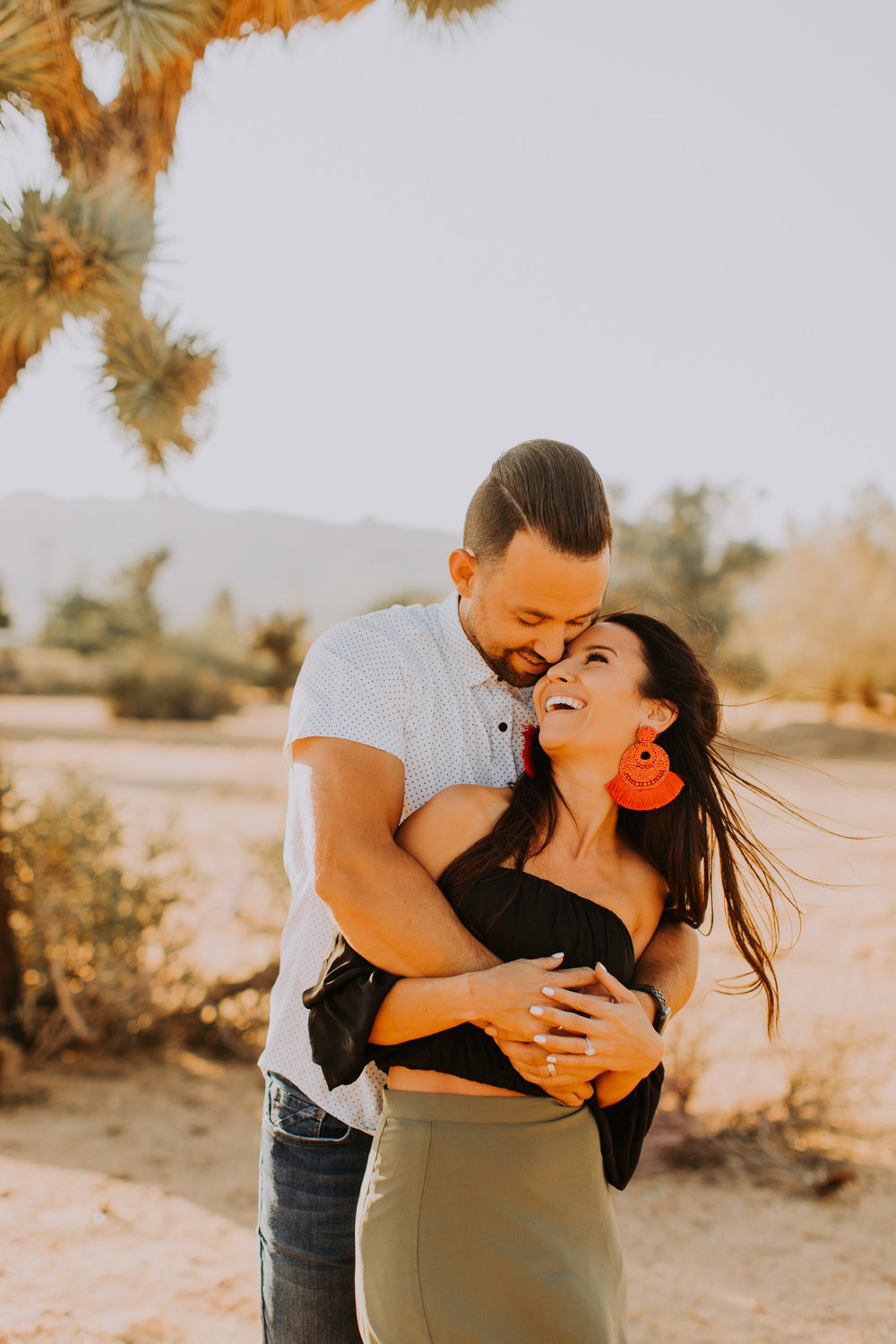 Brianna Broyles_Joshua Tree Wedding Photograher-4