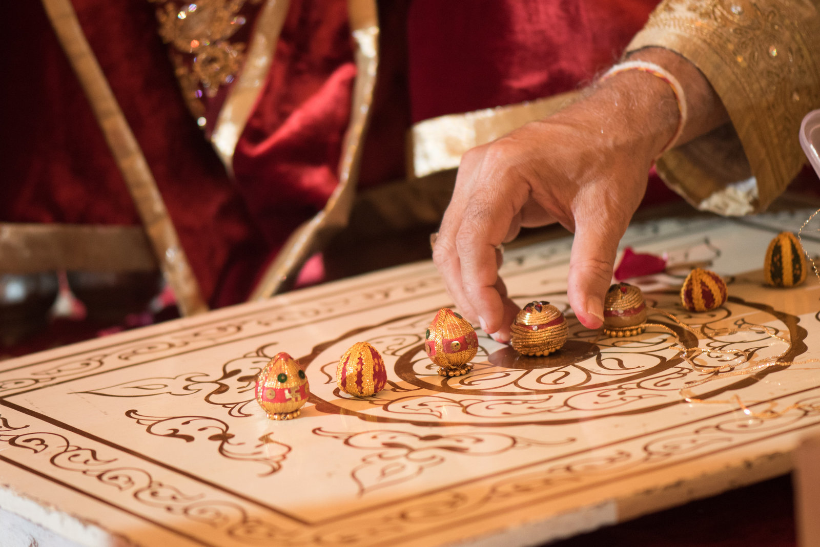 indian-wedding-photographers-candids-details-0025