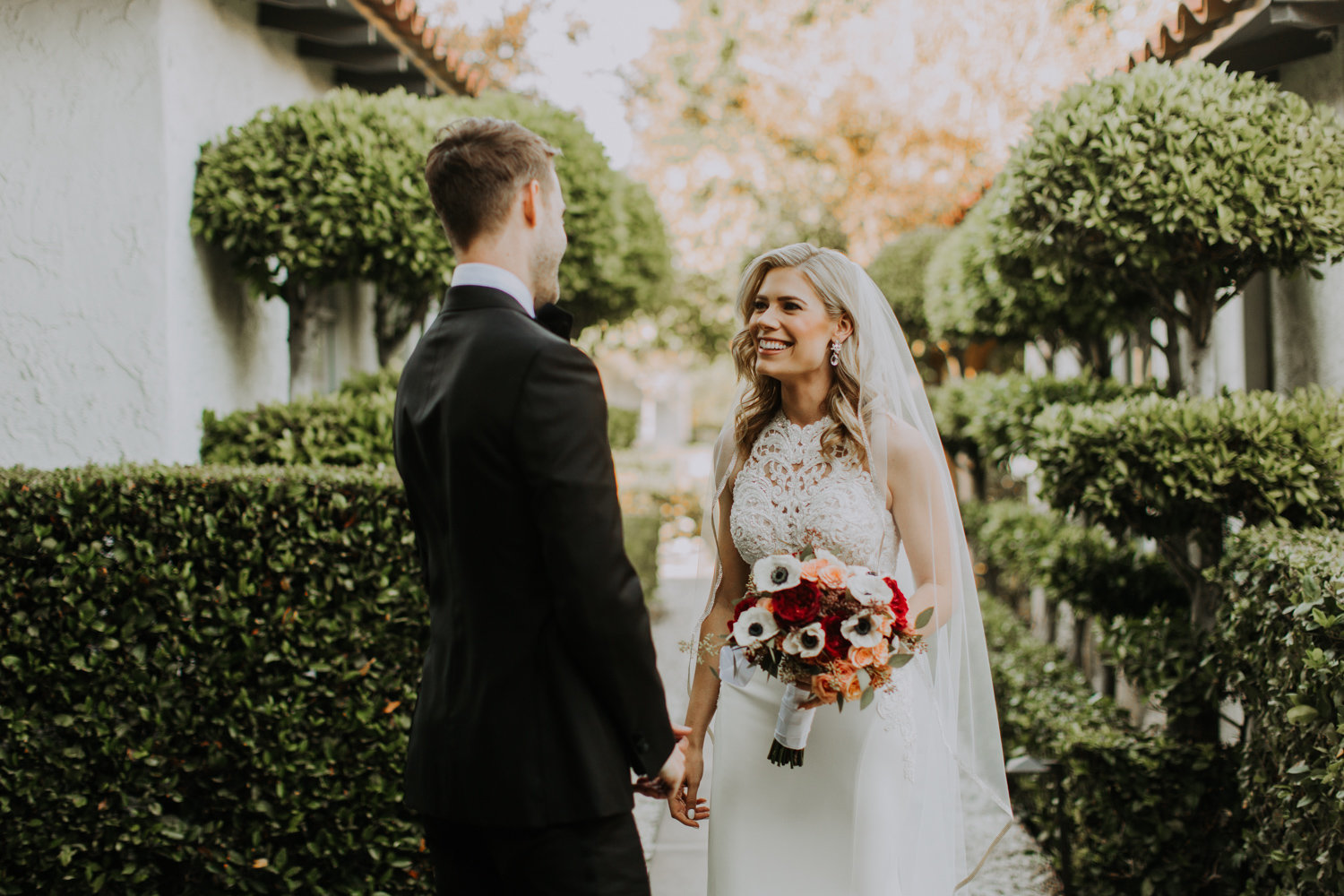 Brianna Broyles_Avalon Palm Springs_Palm Springs Wedding Photographer-43