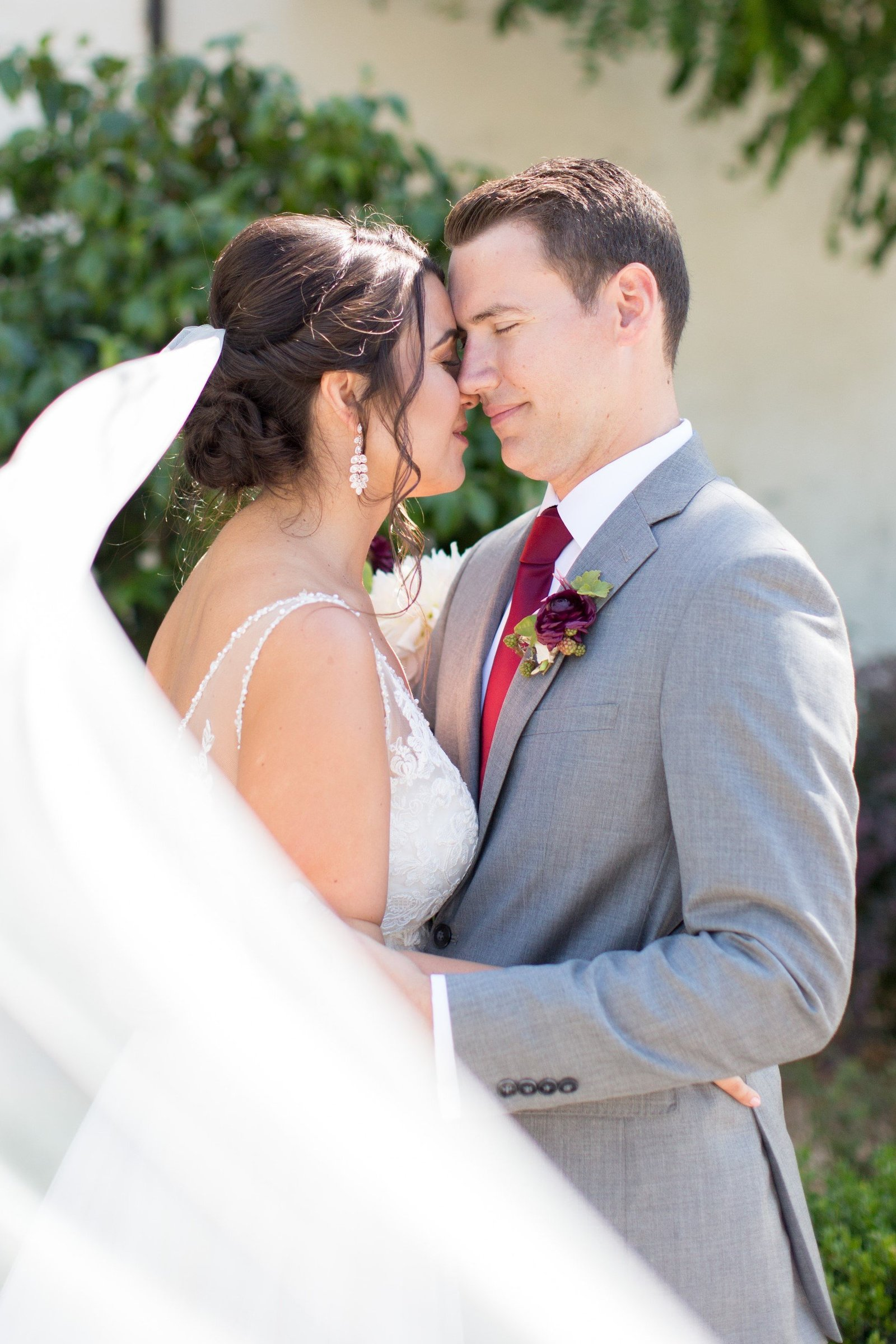Jenny & Joe Wedding-0425