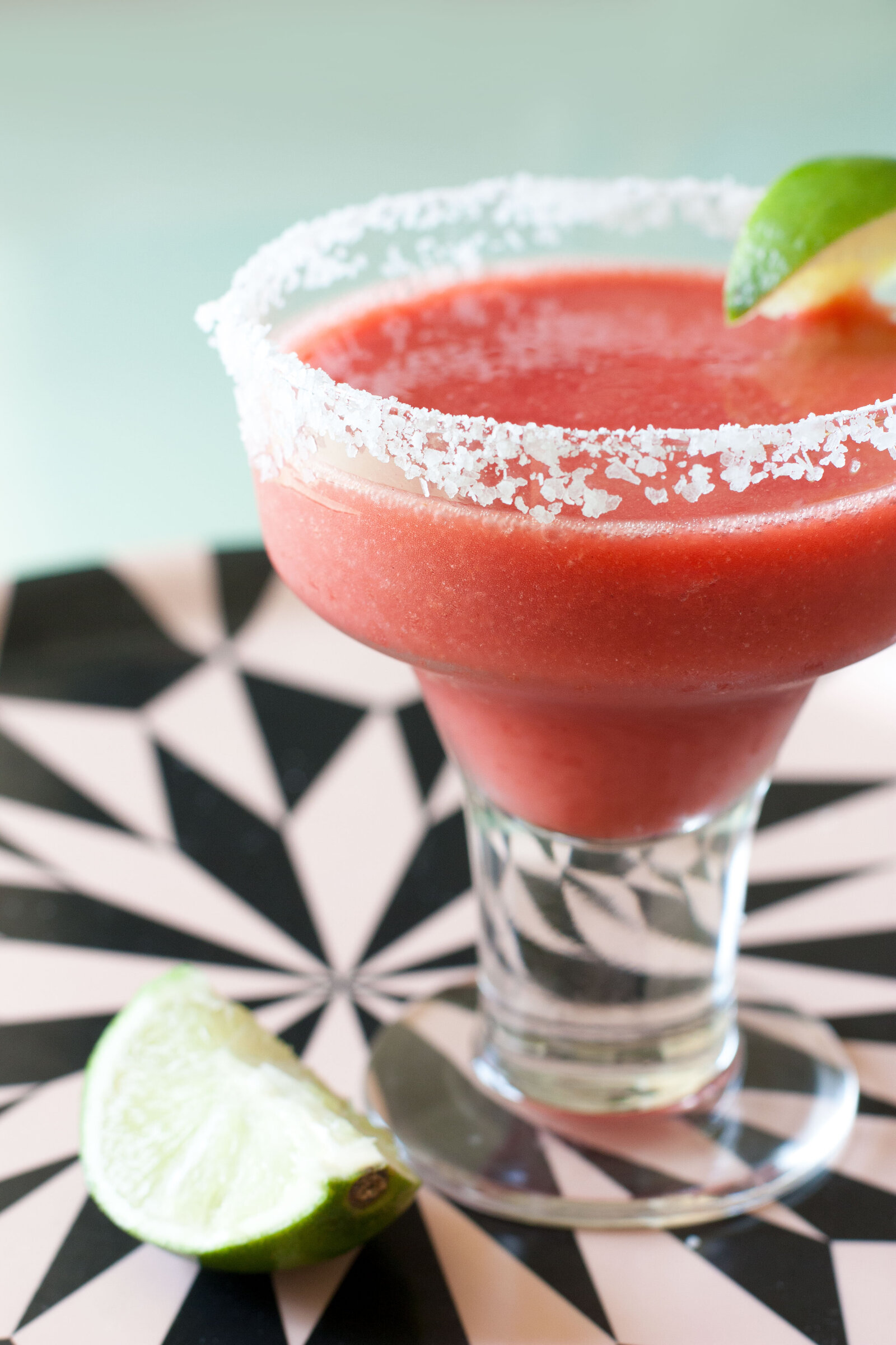 frozen-strawberry-margarita-recipe-thesarahjohnson-3 (1) copy