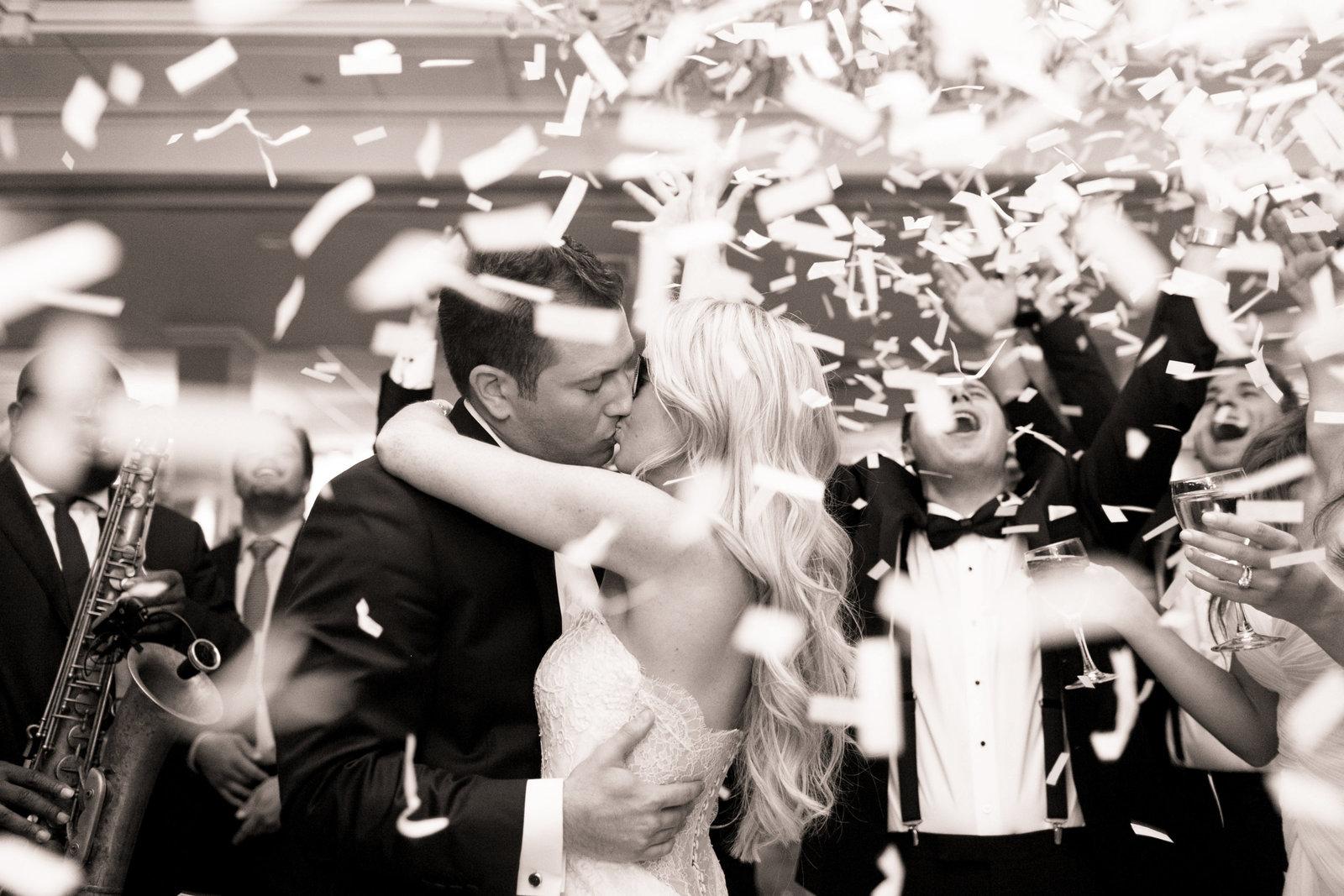 Wedding Photos- NYC Wedding Photographer-190