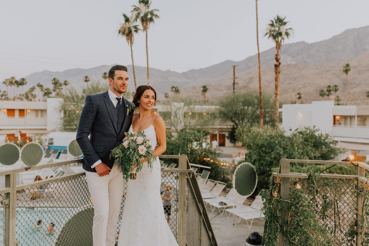 Brianna Broyles_Palm Springs Wedding Photographer_Ace Hotel Wedding_Ace Hotel Palm Springs-78