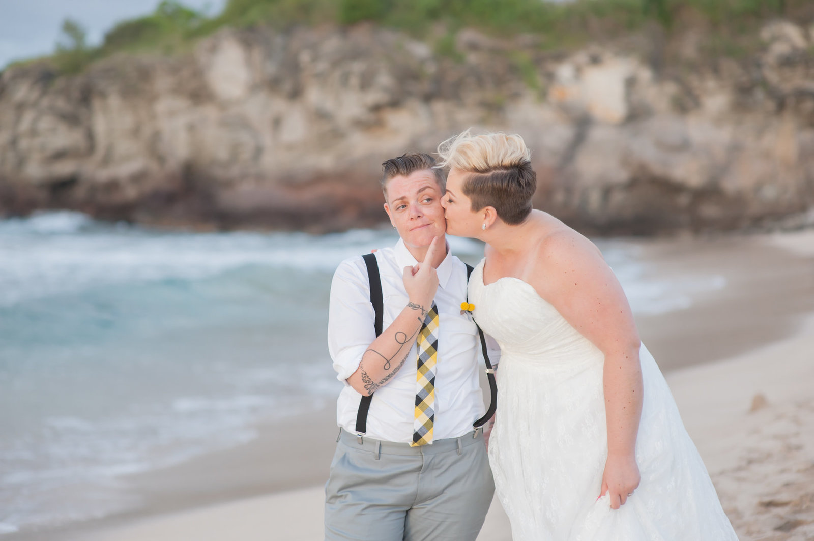 Maui Wedding Packages-63