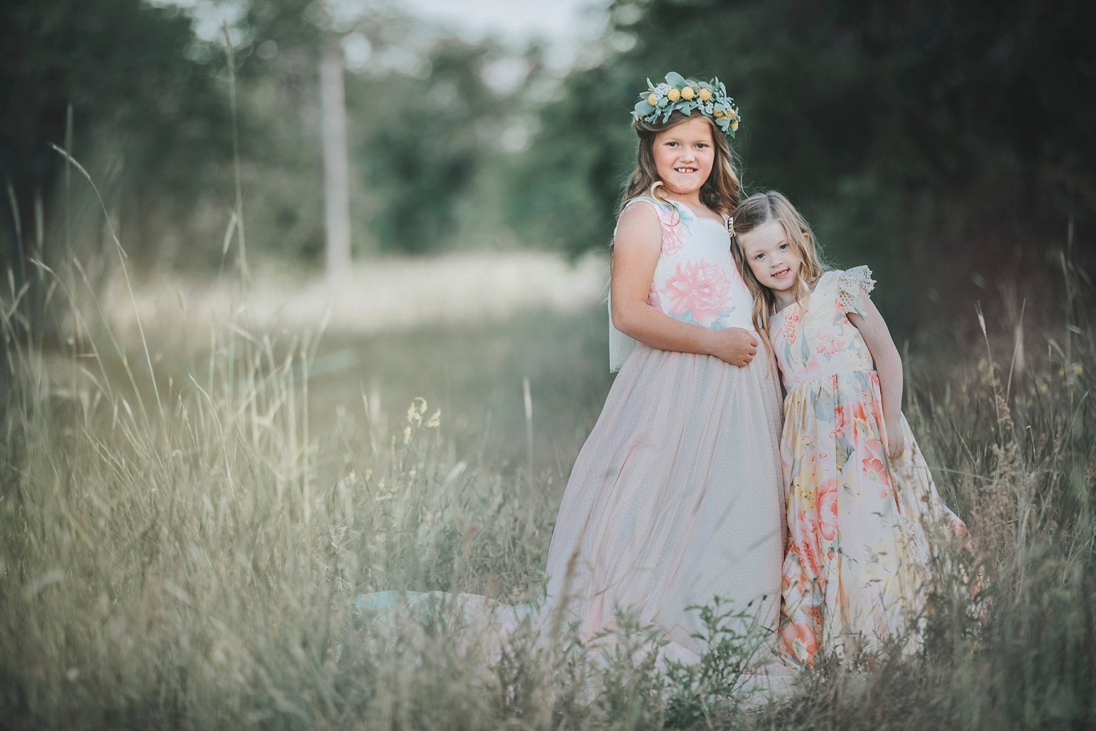 Utah Child Photographer Wish Photography_0039