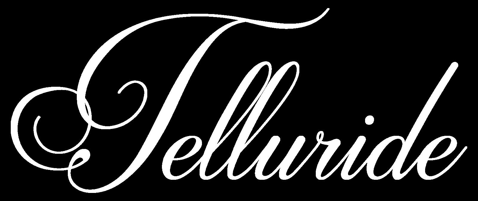 tell-3