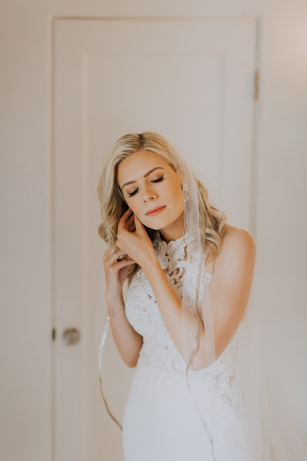 Brianna Broyles_Avalon Palm Springs_Palm Springs Wedding Photographer-30