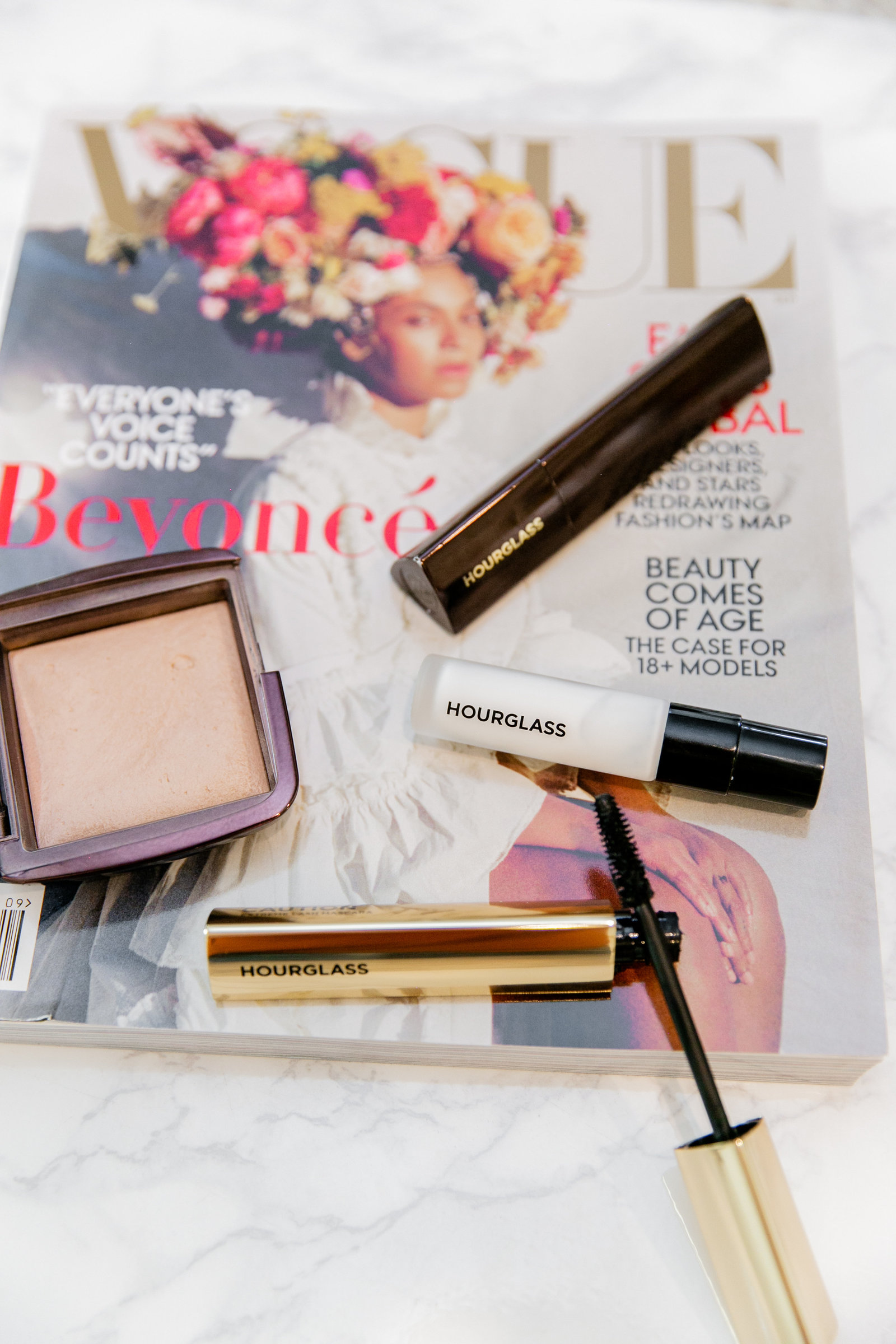 Karlie Colleen Photography - The Daily Concealer -86