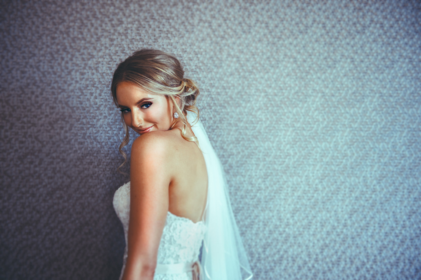 Vancouver-Island-BC-Wedding-Photographer-58