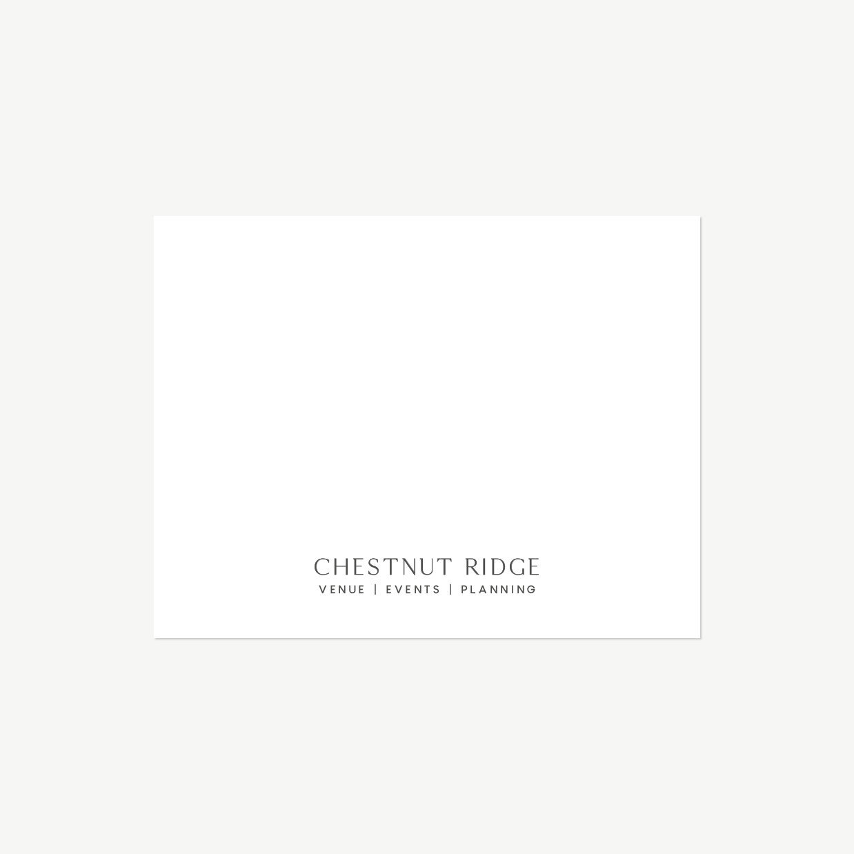 ChestnutRidge_Notecard_v01