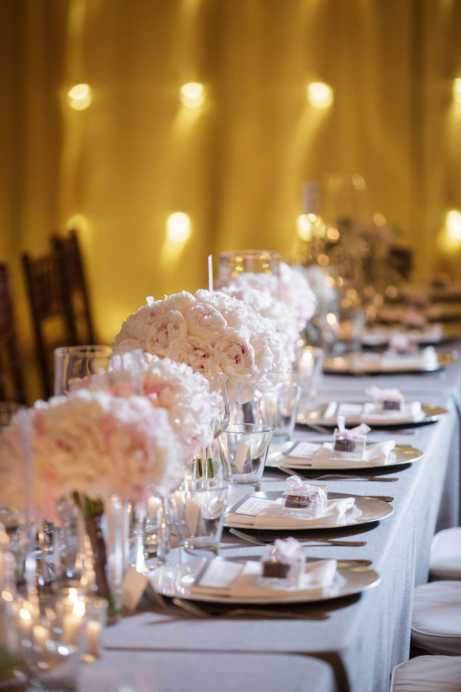 elegant-wedding-reception-in-atlanta