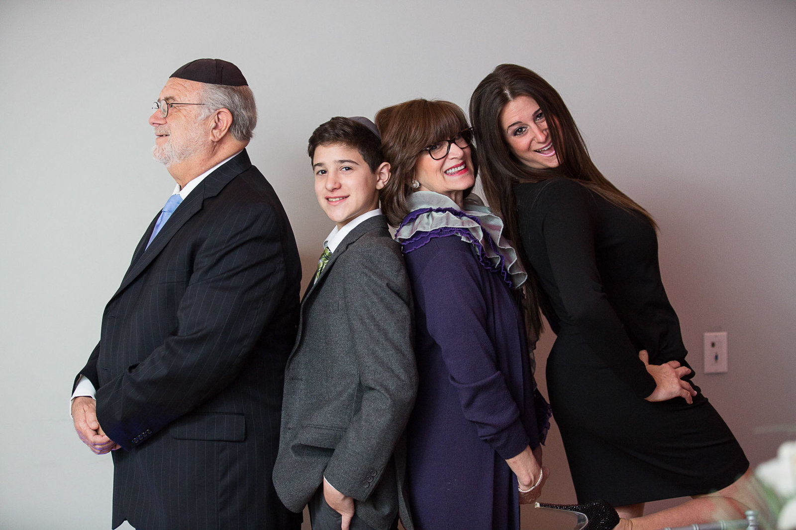 Jewish-Bar-Bat-Mitzvah-Event-Photography-20151125-2003