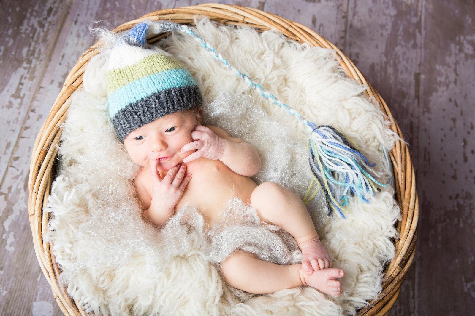 Babies_0048
